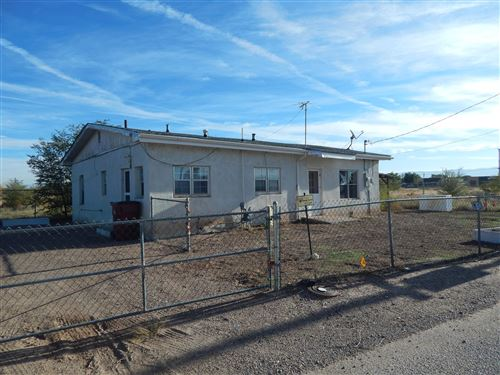 Photo of 810 Don Felipe Road, Belen, NM 87002 (MLS # 954202)