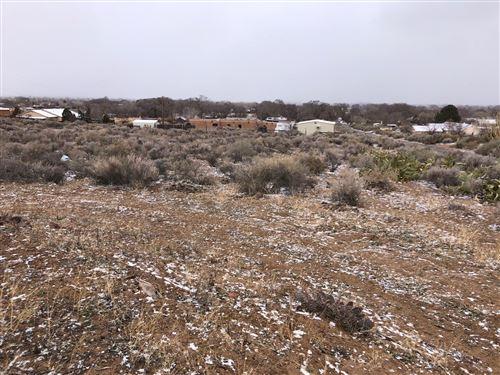 Photo of 1526A West Ella Drive, Corrales, NM 87048 (MLS # 975202)