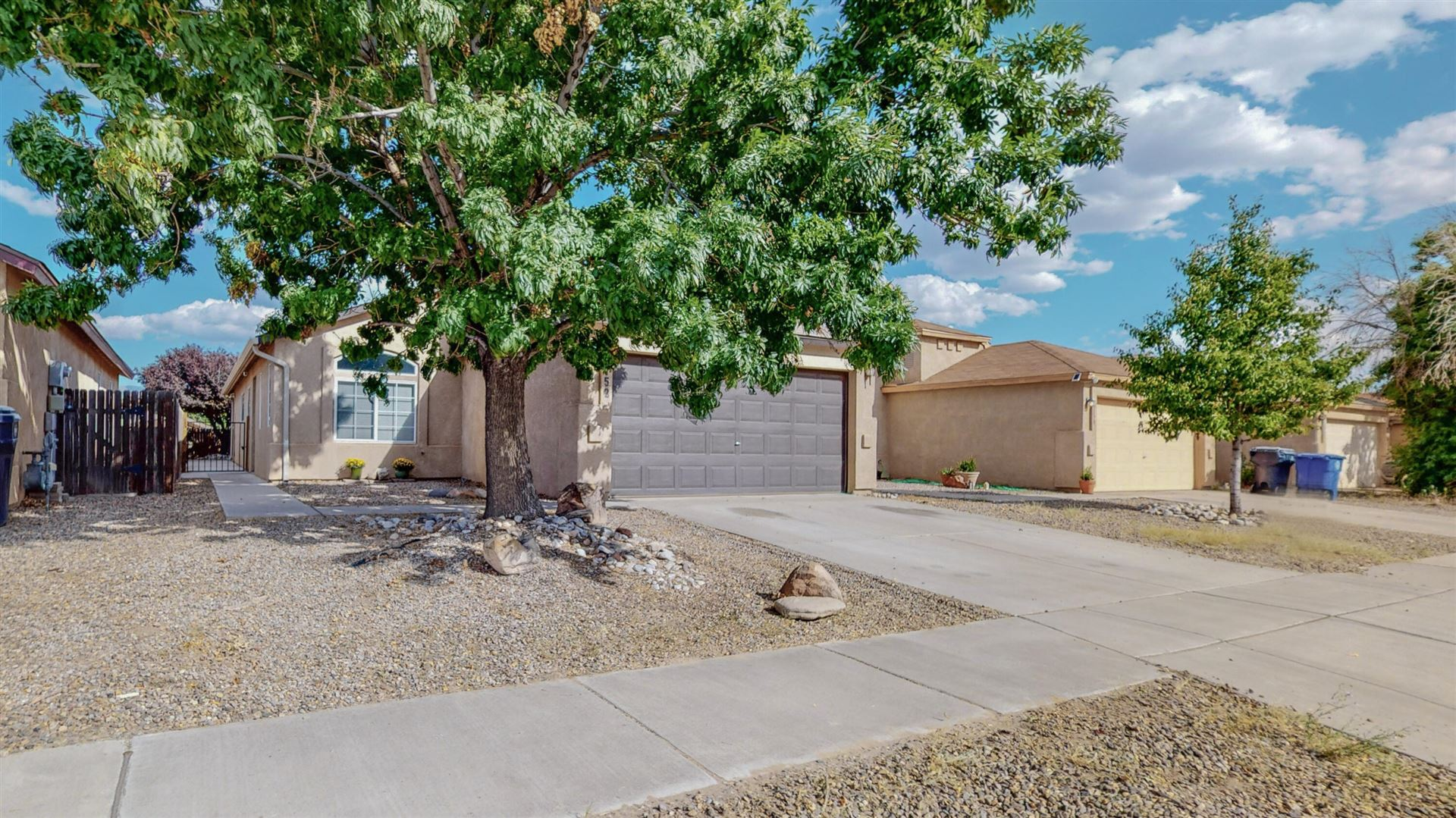 10752 SHOOTING STAR Street NW, Albuquerque, NM 87114 - #: 1001202