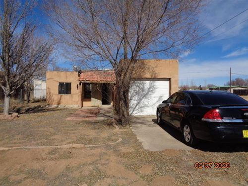 Photo of 121 LINK Avenue, Moriarty, NM 87035 (MLS # 964220)
