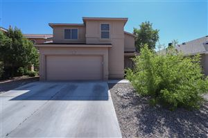 Photo of 10620 Calle Merida, Albuquerque, NM 87114 (MLS # 948227)