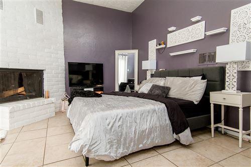 Tiny photo for 2345 VALENCIA Drive NE, Albuquerque, NM 87110 (MLS # 997235)