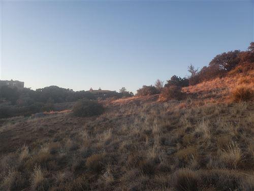 Photo of 251 SPRING CREEK Place NE, Albuquerque, NM 87122 (MLS # 959240)