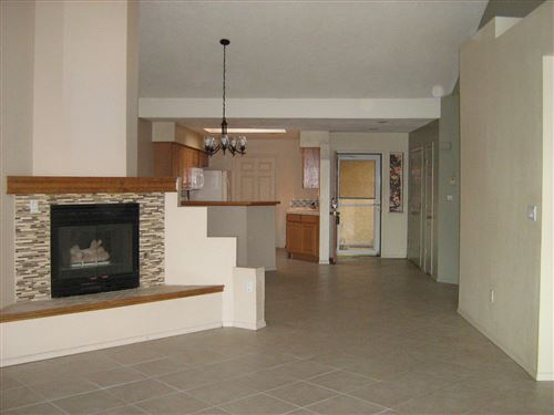 Photo of 601 EASTLAKE Drive SE, Rio Rancho, NM 87124 (MLS # 986247)