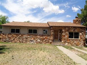 Photo of 2308 Mountain View Drive, Carlsbad, NM 88220 (MLS # 944248)