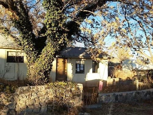 Photo of 15 County Road 131, Hernandez, NM 87537 (MLS # 963251)