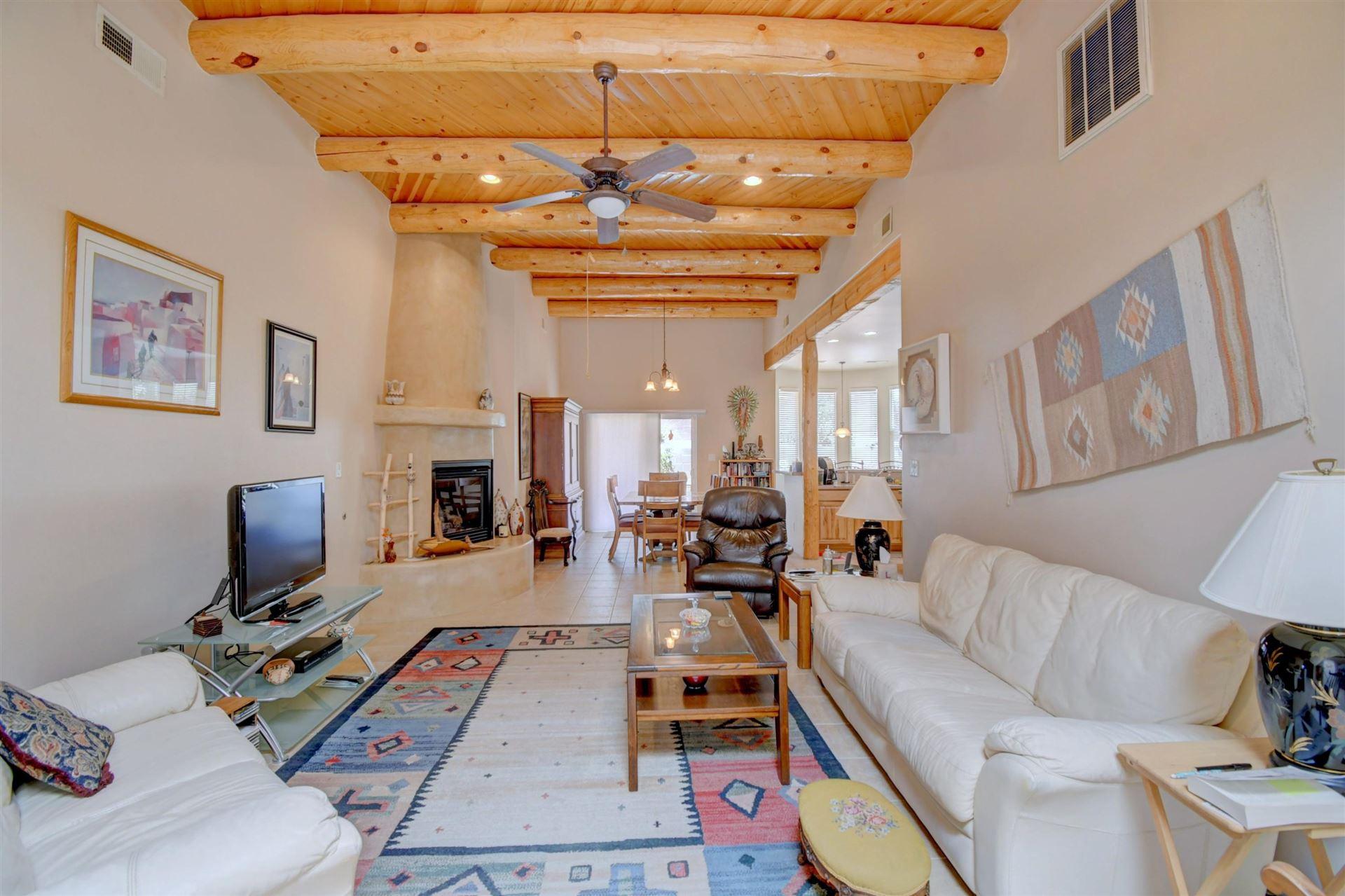 Photo of 1393 TIFFANY Lane SE, Rio Rancho, NM 87124 (MLS # 971251)