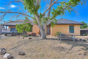 Photo of 1310 Solar Court SE, Rio Rancho, NM 87124 (MLS # 948259)