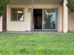 Photo of 909 Country Club Drive SE #C, Rio Rancho, NM 87124 (MLS # 978259)