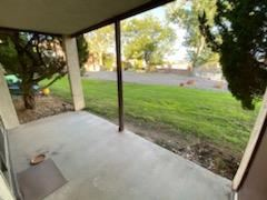 Photo of 909 Country Club Drive SE #C, Rio Rancho, NM 87124 (MLS # 978259)
