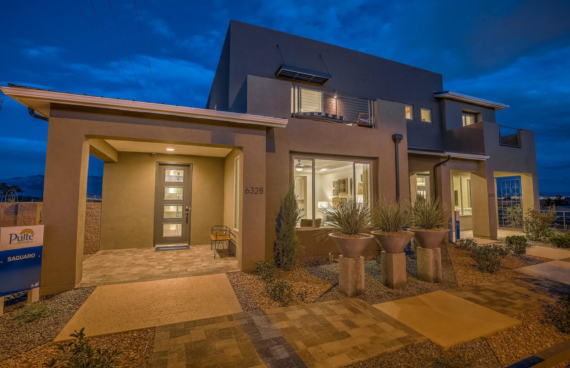 6328 Vista Del Bosque Drive NW, Albuquerque, NM 87120 - MLS#: 984261