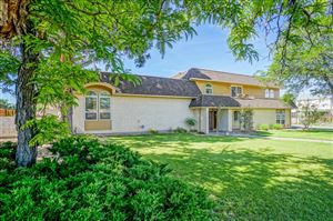 Photo of 7512 Osuna Road NE, Albuquerque, NM 87109 (MLS # 945265)
