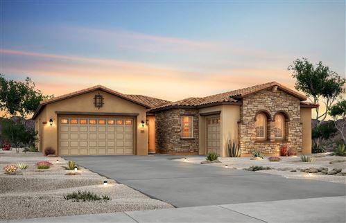 Photo of 6600 Kimmick Drive NW, Albuquerque, NM 87120 (MLS # 976268)