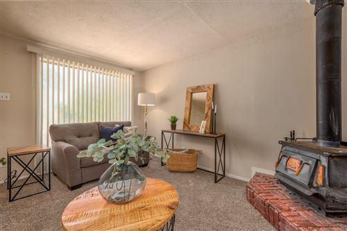 Photo of 1304 LESTER Drive NE, Albuquerque, NM 87112 (MLS # 993274)