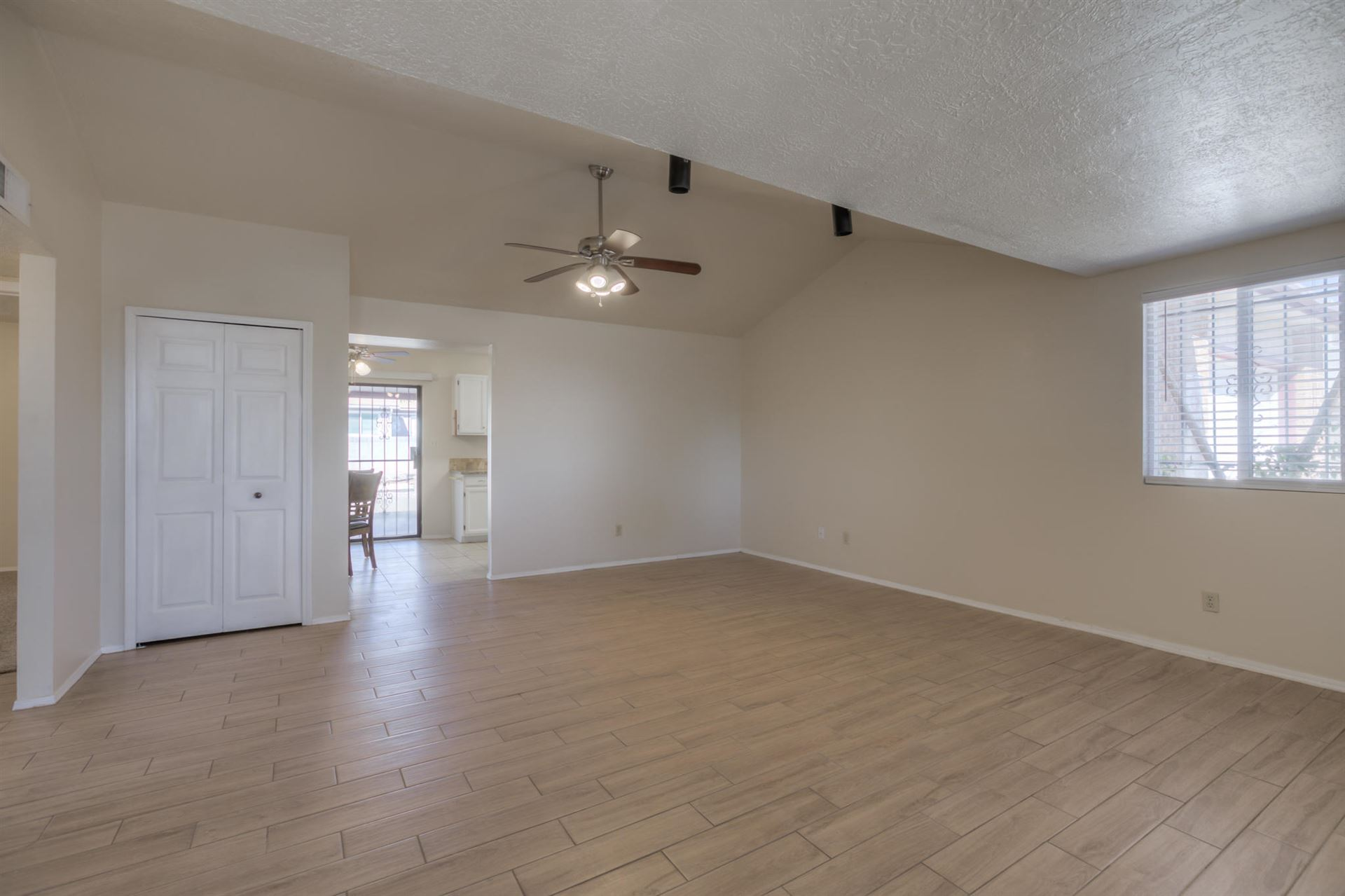 Photo of 328 PECOS Loop SE, Rio Rancho, NM 87124 (MLS # 978275)