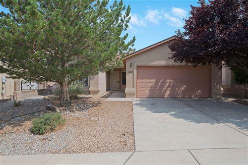 Photo of 12409 HIMALAYAN Way NE, Albuquerque, NM 87111 (MLS # 997278)