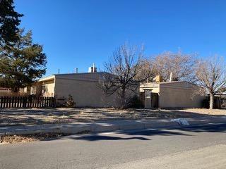 1033 ALVARADO Drive SE, Albuquerque, NM 87108 - MLS#: 982281