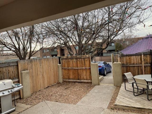 Photo of 254 W La Vida Nueva Del Oeste Drive SW, Albuquerque, NM 87105 (MLS # 985286)