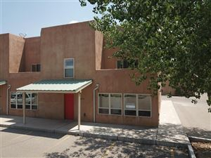 Photo of 10590 2Nd Street NW, Albuquerque, NM 87114 (MLS # 925288)