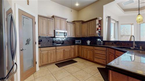 Photo of 3904 BAY HILL Loop SE, Rio Rancho, NM 87124 (MLS # 983288)