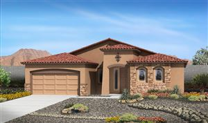 Photo of 6331 Basil Place NW, Albuquerque, NM 87120 (MLS # 946293)