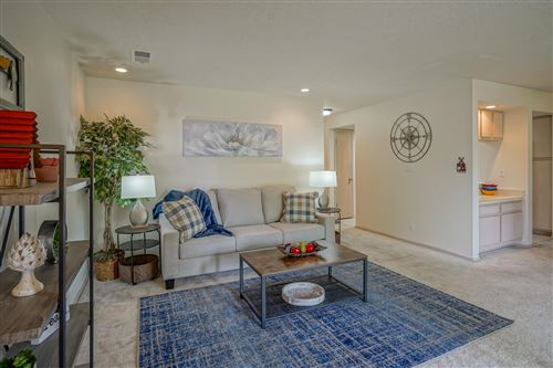 Photo of 807 COUNTRY CLUB Drive SE #2F, Rio Rancho, NM 87124 (MLS # 971294)