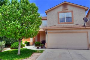 Photo of 9704 Puccini Trail NW, Albuquerque, NM 87114 (MLS # 947299)