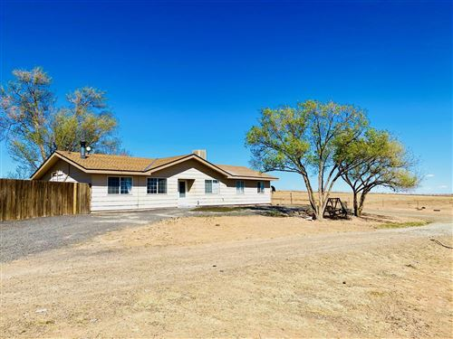 Photo of 10 SAGE HEN Court, Moriarty, NM 87035 (MLS # 991307)
