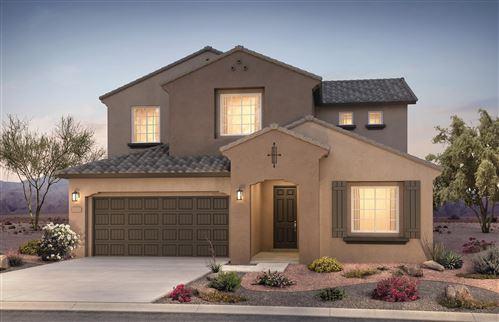 Photo of 6112 Wyeth Drive SE, Albuquerque, NM 87106 (MLS # 978311)