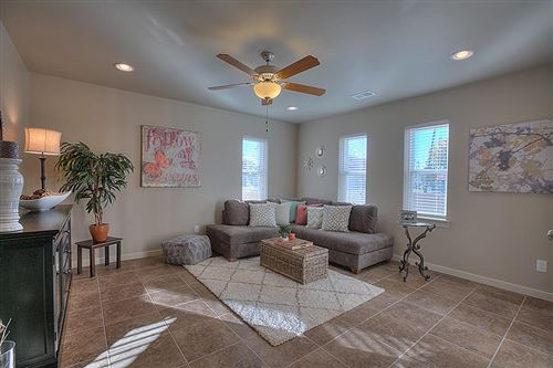 Photo of 636 14TH Street SW, Albuquerque, NM 87102 (MLS # 964316)