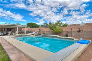 Photo of 6513 Dove Court NE, Rio Rancho, NM 87144 (MLS # 952318)