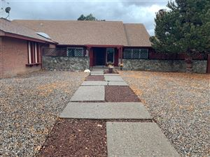 Photo of 5605 Knight Road NE, Albuquerque, NM 87109 (MLS # 935322)