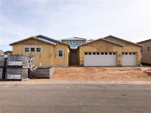 Photo of 1954 Castle Peak Loop NE, Rio Rancho, NM 87144 (MLS # 962322)