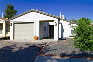 Photo of 1617 Jane Place NE, Rio Rancho, NM 87144 (MLS # 952325)