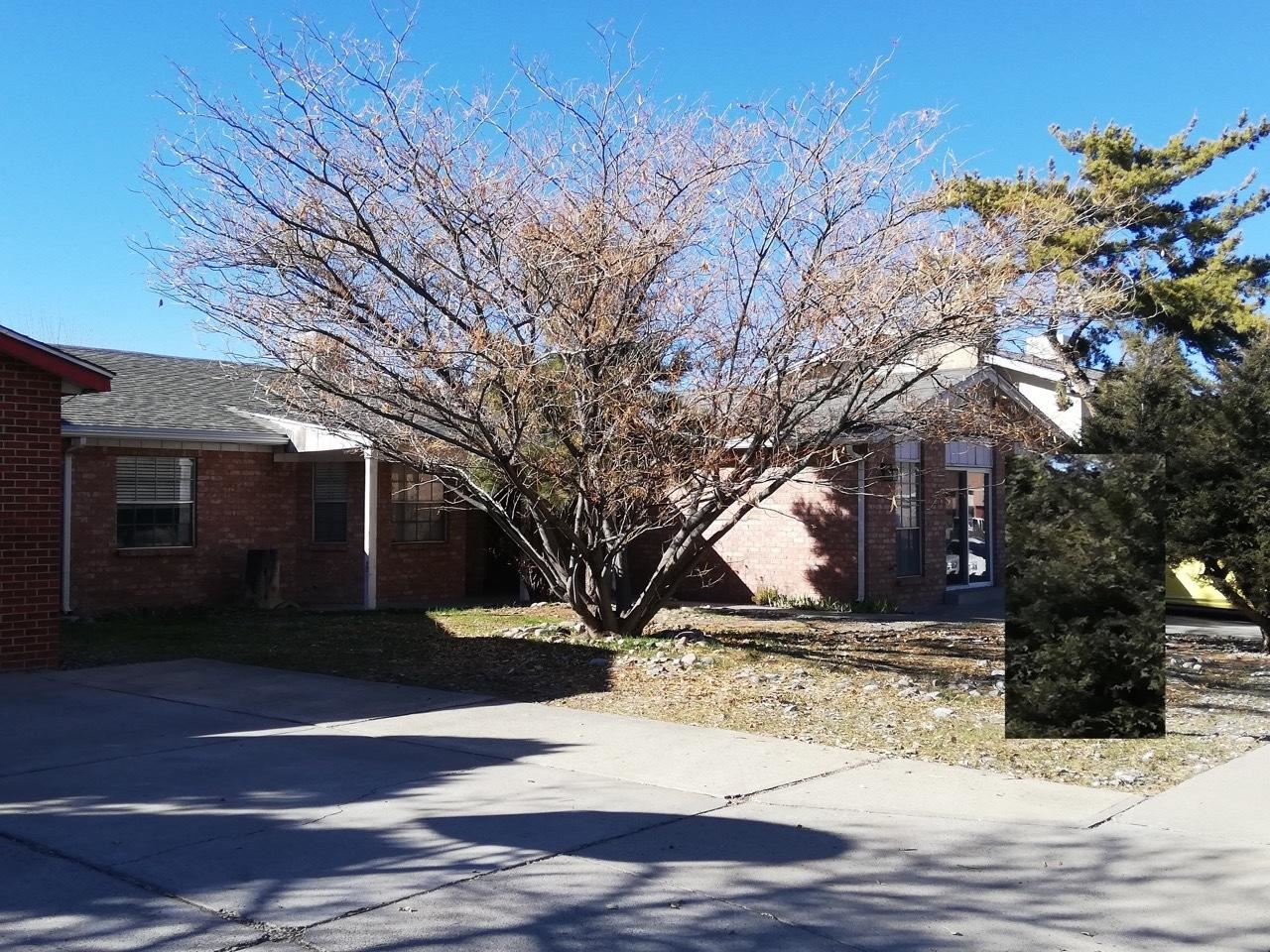 3827 CHERAZ Road NE, Albuquerque, NM 87111 - MLS#: 985331