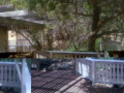 Tiny photo for 19 Matterhorn Drive, Cedar Crest, NM 87008 (MLS # 989333)