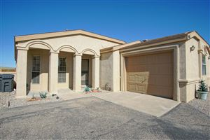 Photo of 992 Harrison Drive NE, Rio Rancho, NM 87144 (MLS # 952334)