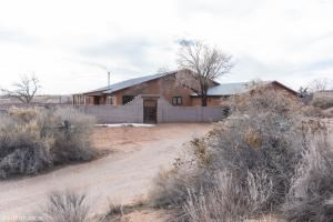 Photo of 1621 GROS VENTRE Drive NE, Rio Rancho, NM 87144 (MLS # 963339)