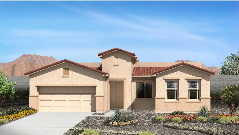 3304 Berkshire Road, Rio Rancho, NM 87144 - #: 985342