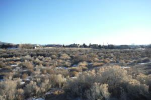 Photo of 11000 GLENDALE Avenue NE, Albuquerque, NM 87122 (MLS # 983344)