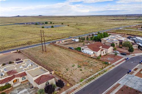 Photo of 5615 CINDER CONE Drive NW, Albuquerque, NM 87120 (MLS # 973353)