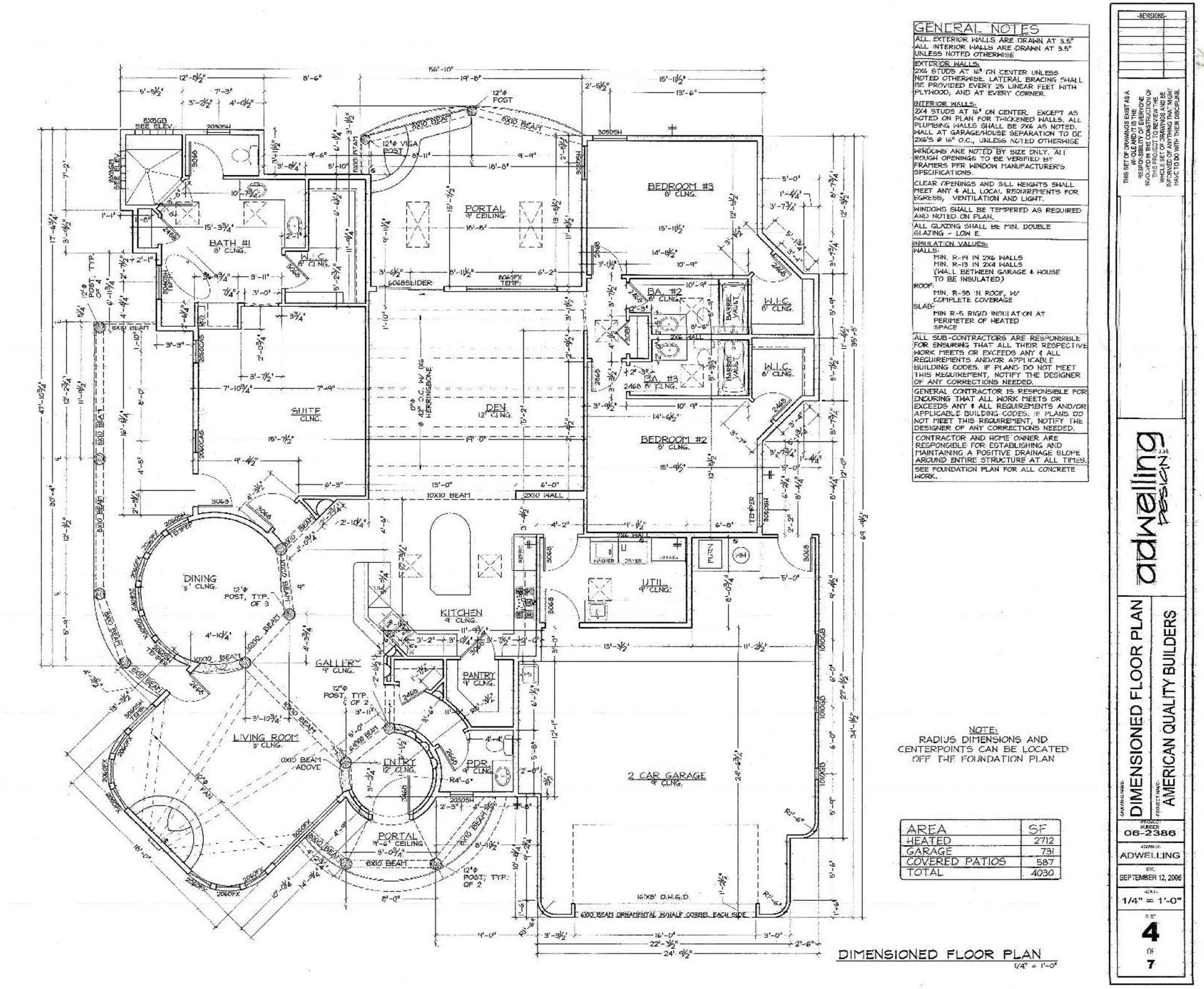 3221 FALKIRK Court NE, Rio Rancho, NM 87144 - MLS#: 986356