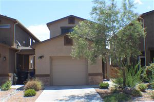 Photo of 3160 Feather Edge Street SW, Albuquerque, NM 87121 (MLS # 949362)
