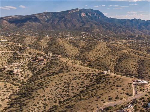 Photo of 7C Alto Court, Placitas, NM 87043 (MLS # 972362)