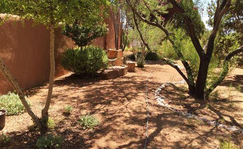 Photo of 2 SANTA ANA Trail, Corrales, NM 87048 (MLS # 981365)