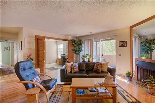 Photo of 3839 MONTGOMERY Boulevard NE #733, Albuquerque, NM 87109 (MLS # 979366)