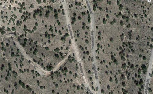 Photo of Los Lobos Court, Placitas, NM 87043 (MLS # 872371)