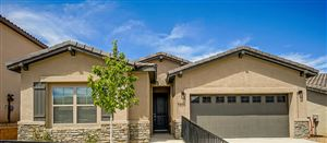 Photo of 7309 Brentwood Boulevard, Albuquerque, NM 87109 (MLS # 945375)