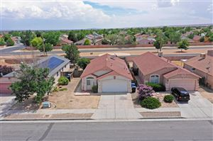 Photo of 7412 Old Aspen Rd Road SW, Albuquerque, NM 87121 (MLS # 949379)