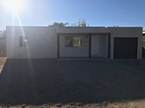 Photo of 529 SAN PABLO Street NE, Albuquerque, NM 87108 (MLS # 979384)
